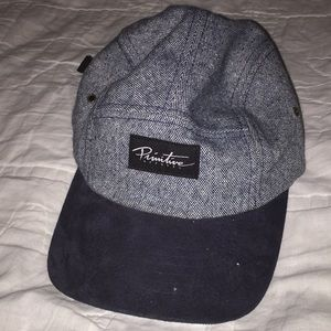 Other - Man's Hat